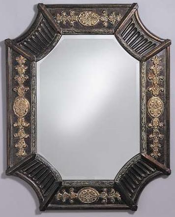 wall mirrors design74