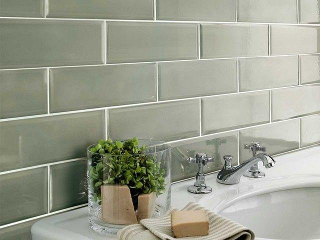 Bagno Design Kitchens : Piastrella bagno edge design diamantato http