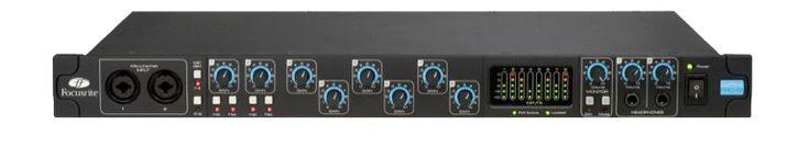Focusrite saffire pro 40 #HomeRecordingStudios #AudioInterface #SoundOracle #Drums #DrumKits #Beats #BeatMaking #OraclePacks #OracleBundle #808s #Sounds #Samples #Loops #Percussions #Music #MusicQuotes #InspiringMusicQuotes #MusicProduction #SoundProducer #MusicProducer #Producer #SoundDesigner #SoundEngineer www.soundoracle.net