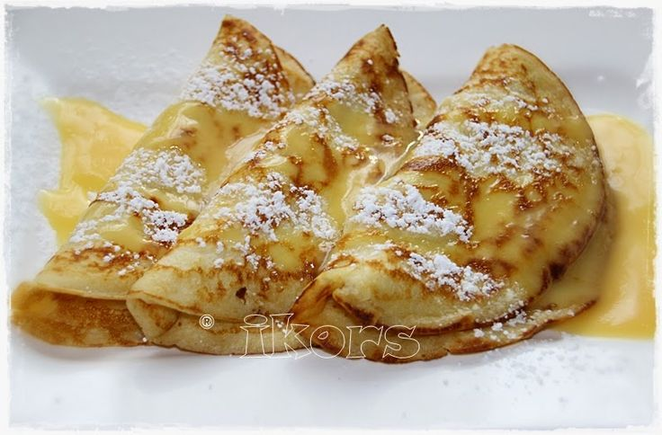 Gebratene hhnchenbrust# fettarm Rezepte Chefkochde