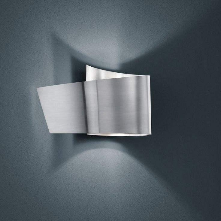 https://lampen-led-shop.de/lampen/moderne-bad-wandlampe-mit-leuchtmittel-von-osram/
