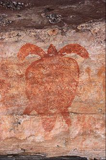 Cultural depictions of turtles - Wikipedia