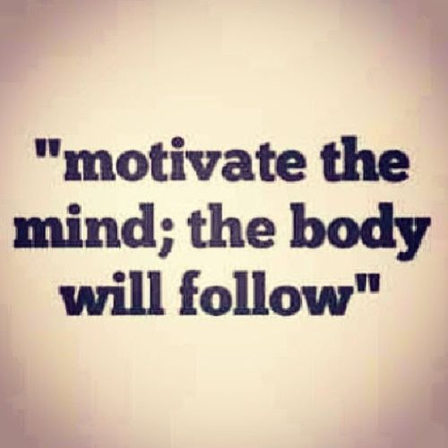 Stay Fit Motivation Quotes: Pure-motivati0n: —> Follow Us On *TUMBLR* For Motivation