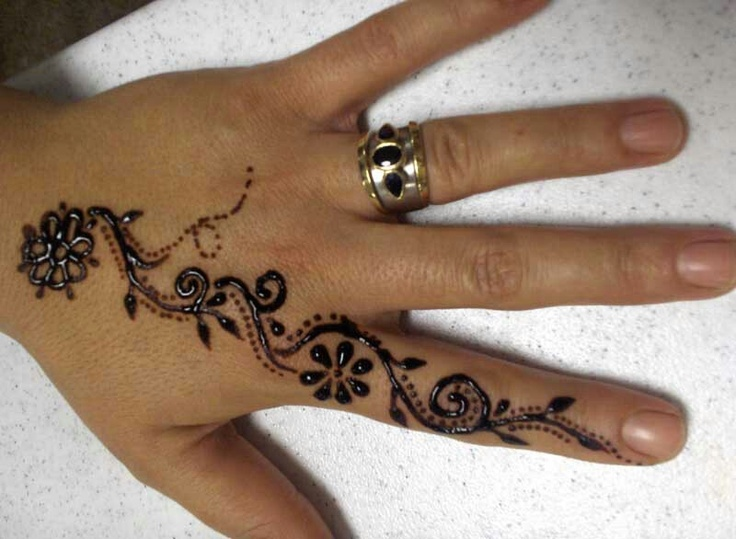 Little Henna Tattoo Designs: 600+ Best H E N N A Images By Haawa H. On Pinterest