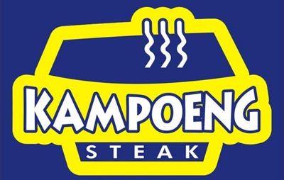 Harga Menu di Resto Kampoeng Steak