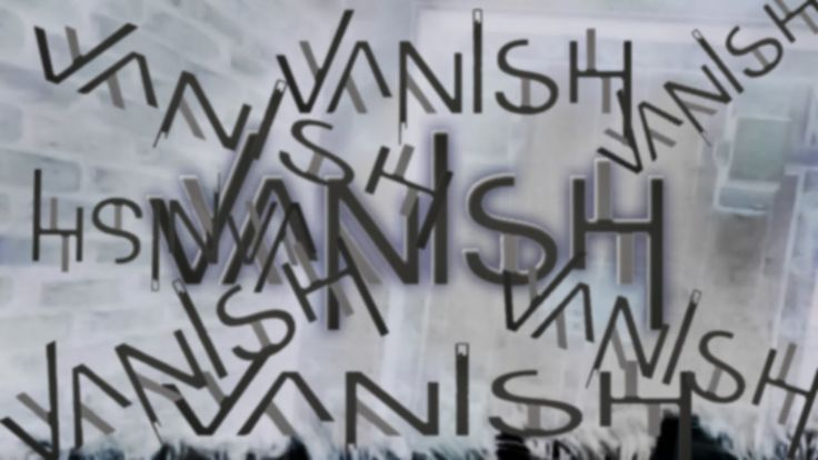 VANISSHHHHHHHHH (a.k.a Some Vanish Highlights)