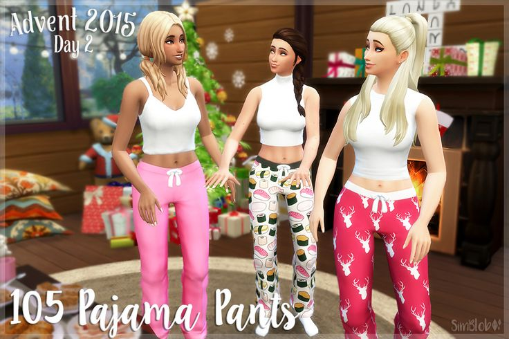 best images about sims female sleepwear on pinterest