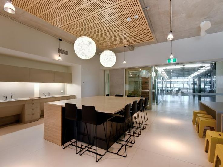 SmartLook Entry level Acoustic Panels by Decor Systems #acousticpanels #acousticsolutions #decorsystems #interiordesign #ceiling #walls #architecture #Smartlook www.decorsystems.com.au