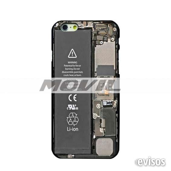 repuestos de celulares los precios de fabrica whatsapp:+86-13822370417  http://www.movil.cn Introducción de la compañía: Hace 9 años,MOVIL es una fábrica y mayorista de ...  http://el-oro-city.evisos.com.mx/repuestos-de-celulares-los-precios-de-fabrica-whatsapp-86-13822370417-id-618356