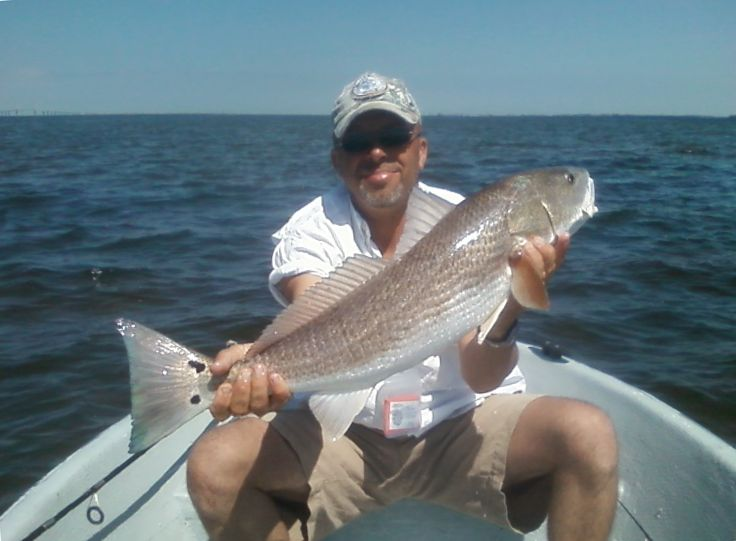 17 best images about fishing on pinterest boats boat for Red drum fishing rigs