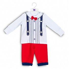 Детская одежда от 0 до 14 лет Peppa Pig, Маша и Медведь, Barbie, Миньоны