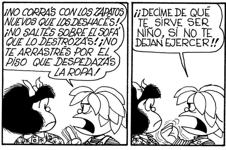 .Mafalda