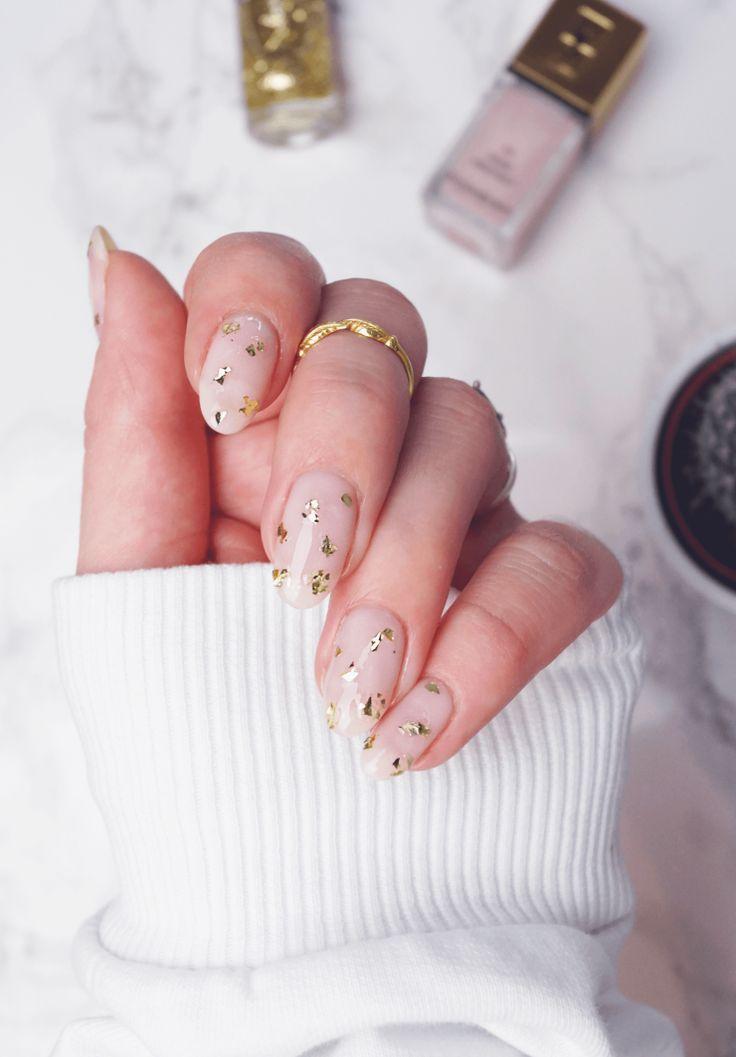 Der komplette DIY Natural Skincare Guide für strahlende Haut – Nails it!! | Nail Art| Nail polish |designs| pretty ideas