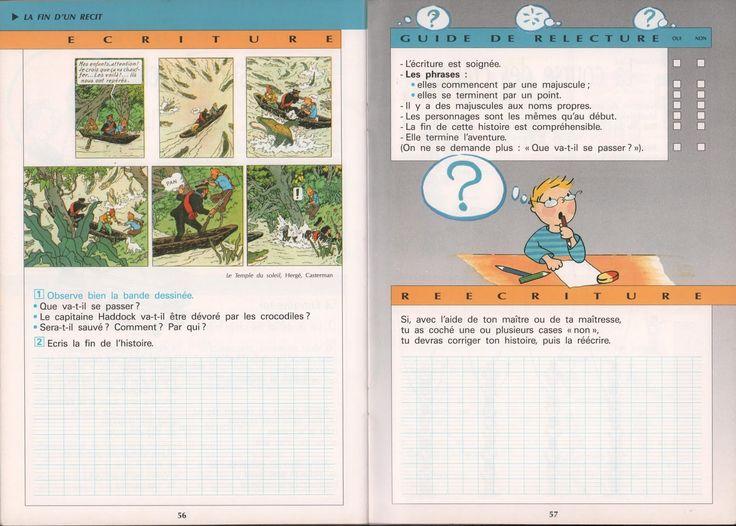 Epingle Sur Teaching French