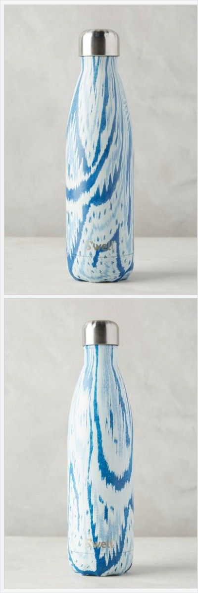 S'well Bottle Santorini Textile Collection Stainless Steel 25 oz large water bottle https://www.at-lotus.com/products/swell-water-bottle-santorini-textile-collection-stainless-steel-25-oz-large-water-bottle