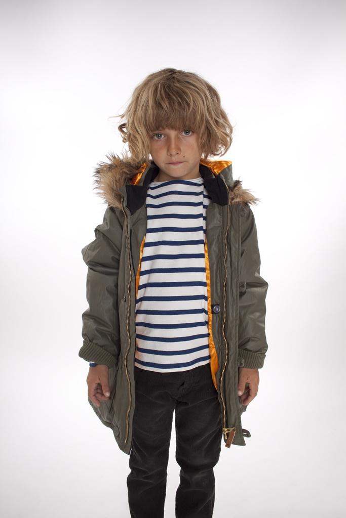 Mini Rodini Explorer ParkaFashion Boys Kids Parka, Kids Style, Fashion Style, Kids Fashion, Winter Outfit, Parks Life, Boys Parkas, Boys Jackets Coats, Kids Parks