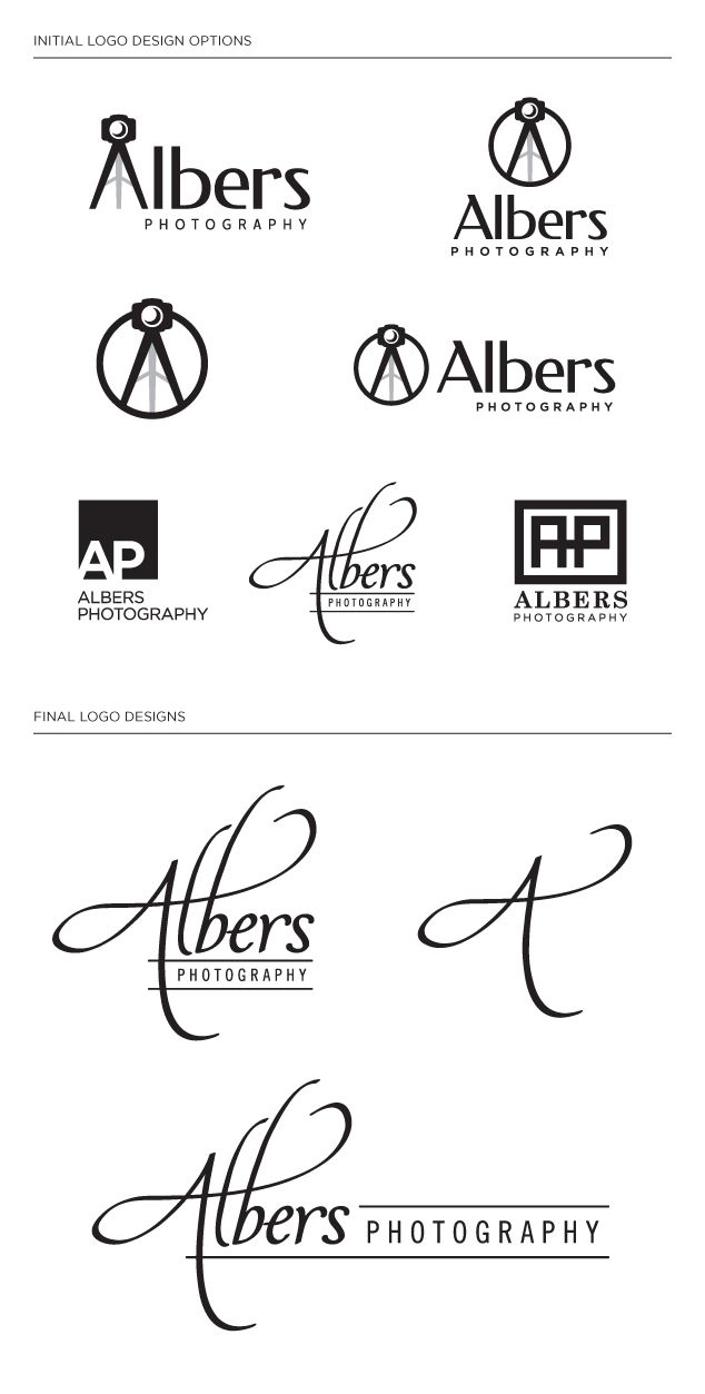 28 best logo images on pinterest logo ideas corporate