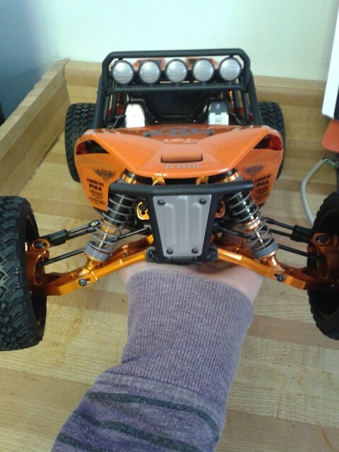 17 Best images about Rc cars {jays} on Pinterest