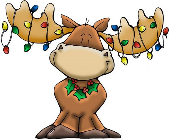 17 Best images about Clip Art - Christmas on Pinterest ...
