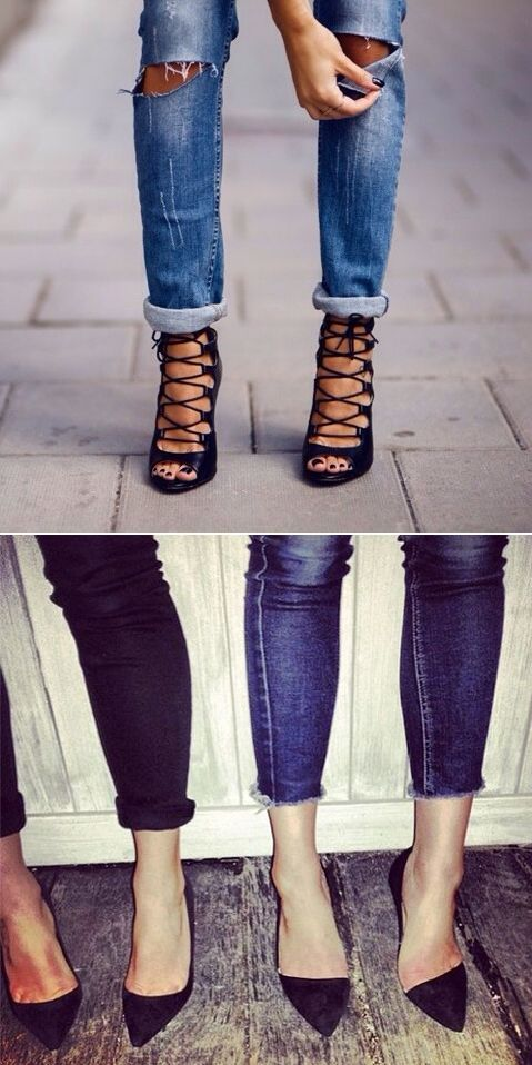 redefining my personal style // casual bohemian http://jojotastic.com/2014/04/16/redefining-my-personal-style-casual-bohemian/:
