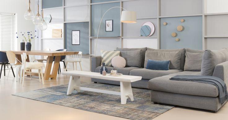 New romantic stijl studio seizoen 4 eijerkamp for Eclectische stijl interieur