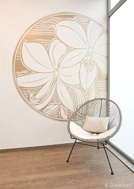 19 sfeerium interieur ontwerp skinstudio hulst nat