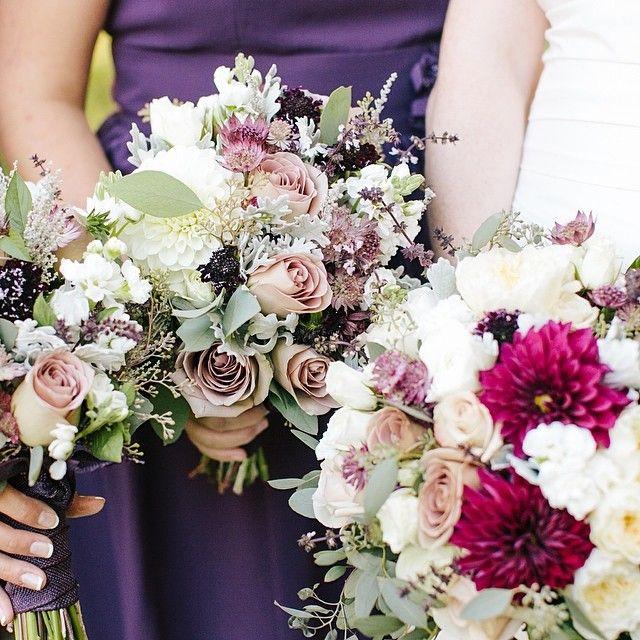 wedding-flower-6-07232014nz