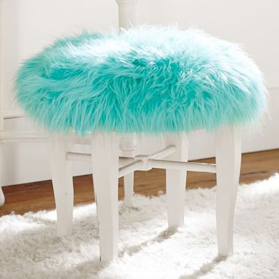 Best 25 Vanity Stool Ideas On Pinterest Desk Stool