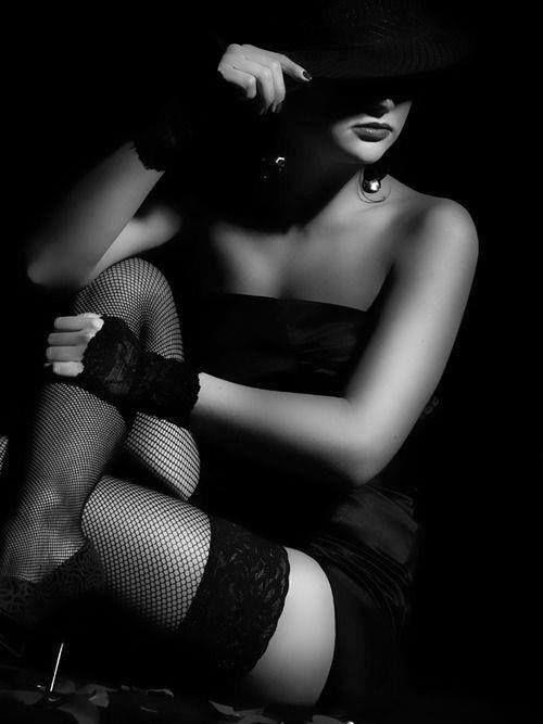 Erotica Shoes 9