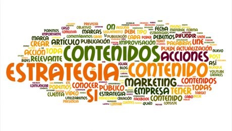 Prepara tu plan de #marketingdecontenidos para empresas con estas sencillas reglas. #marketingonline
