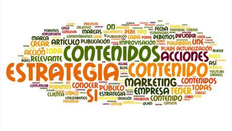 Prepara tu plan de #marketingdecontenidos para empresas con estas sencillas reglas. #marketingonline