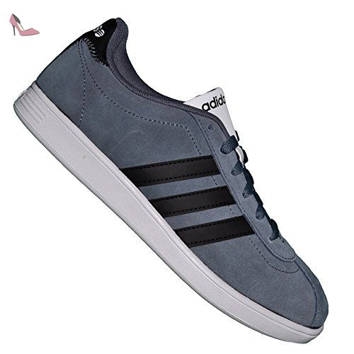 Chaussure Adidas Neo Homme