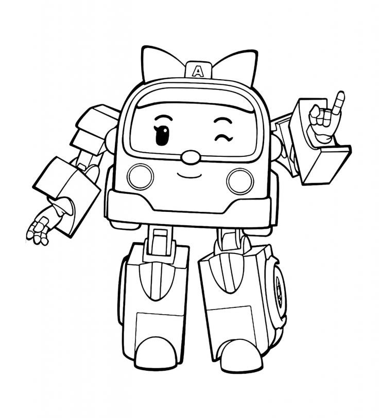 Already Colored Super Wings Coloring Pages Best Coloring Pages