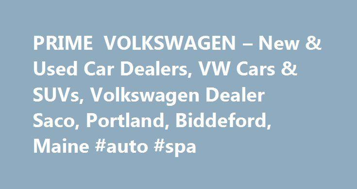25 Best Ideas About Volkswagen Group On Pinterest