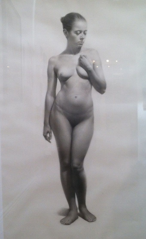 lorraine gary nude pics