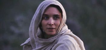 Rooney Mara is Mary Magdalene in First Trailer for 'Mary Magdalene'  ||  I'll be with you until the end... The Weinstein Company (yeah, they still exist for now) has unveiled the first official trailer for Mary Magdalene, the http://www.firstshowing.net/2017/rooney-mara-is-mary-magdalene-in-first-trailer-for-mary-magdalene/?utm_campaign=crowdfire&utm_content=crowdfire&utm_medium=social&utm_source=pinterest