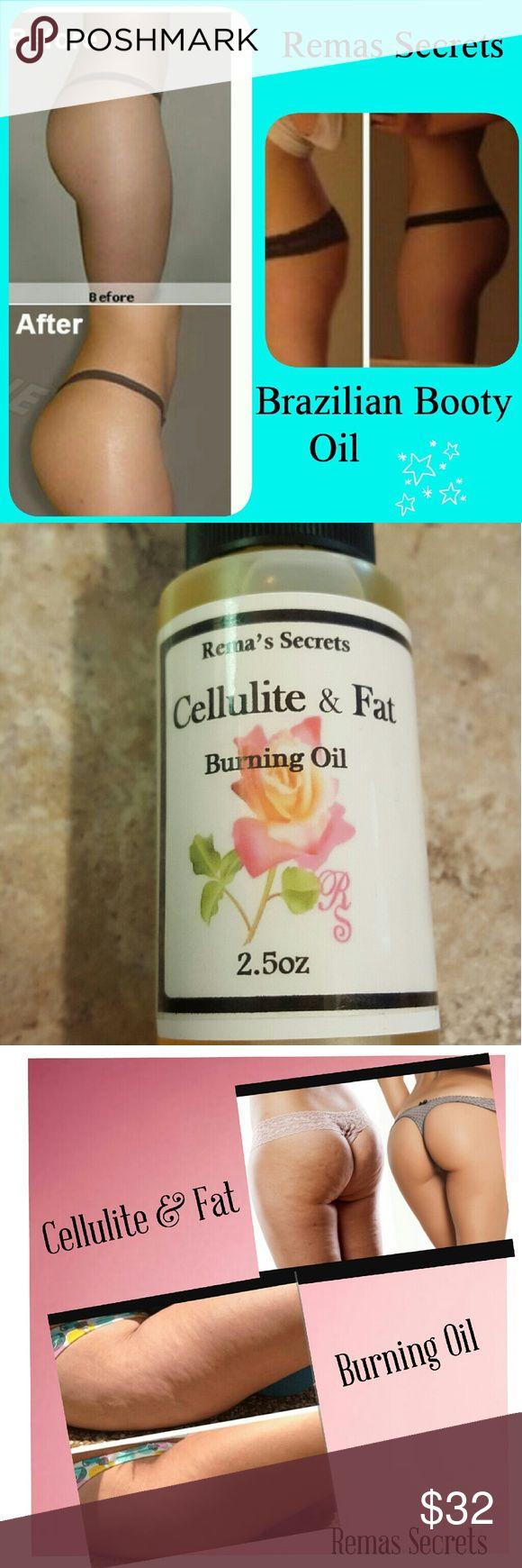 Vendere questo olio di ciglia più grande che migliora la cellulite-9516