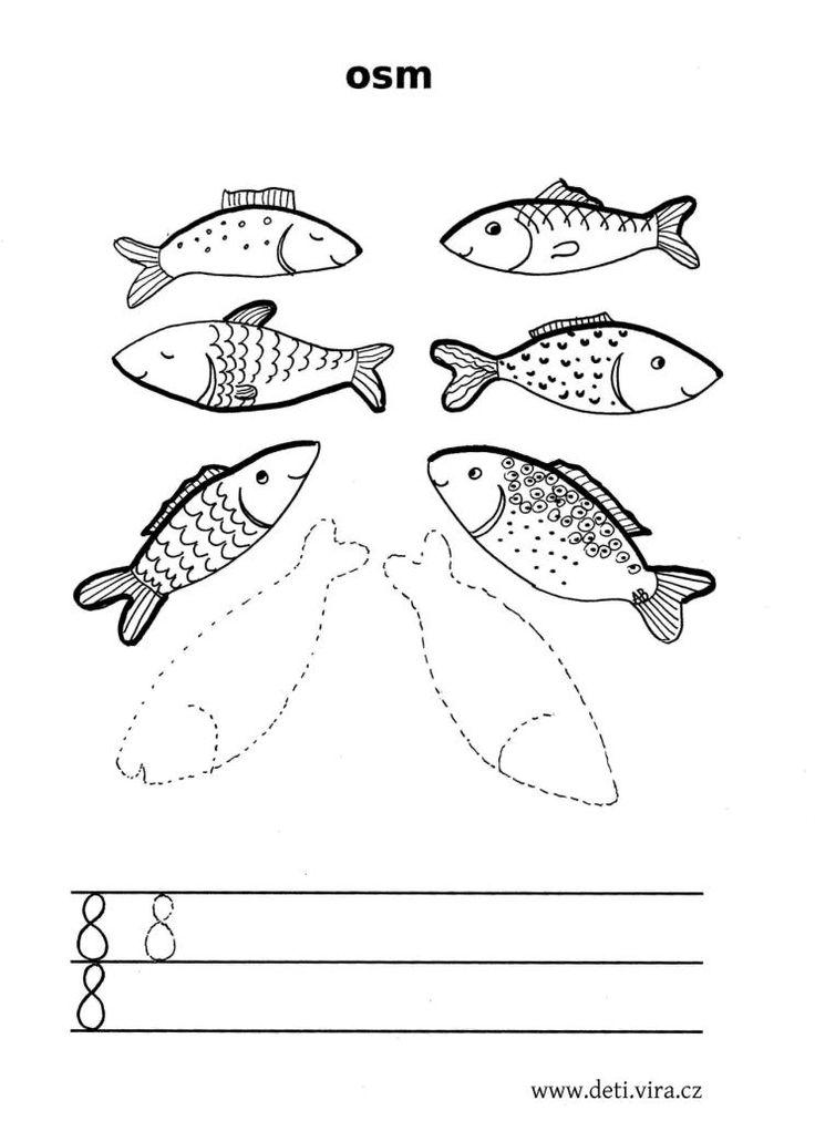 8.jpg (744×1024)