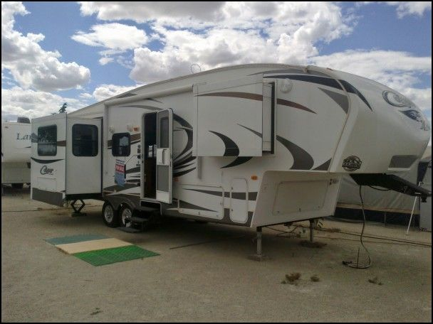 04f44291779af6557f9ca27b5001865c best 25 5th wheels ideas on pinterest 5th wheel camping, dream  at panicattacktreatment.co