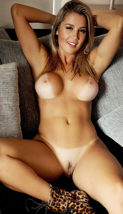 41 Best Images About Beautiful Boobs Naked On Pinterest -4892