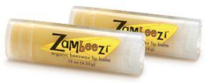 Zambeezi Tubes