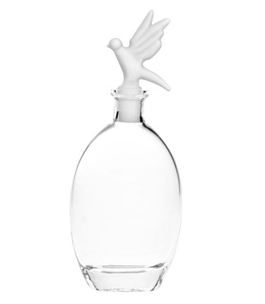 #boyner #bottle #decoration #white #style #trend #stylish #christmas #newyeargift
