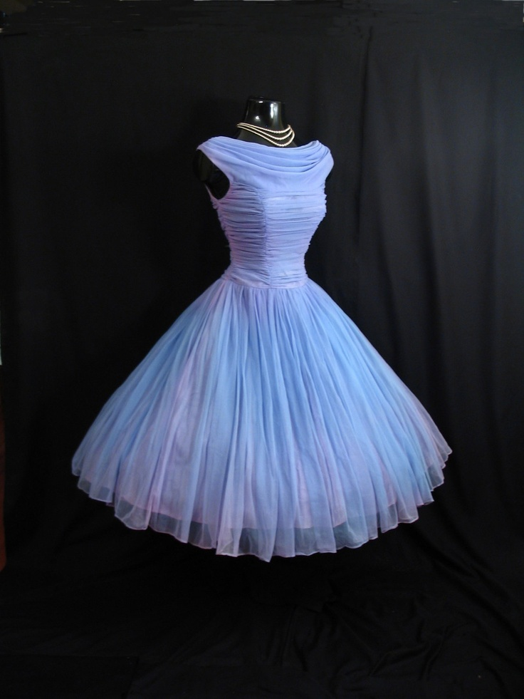 17 best images about passion for periwinkle on pinterest for Periwinkle dress for wedding