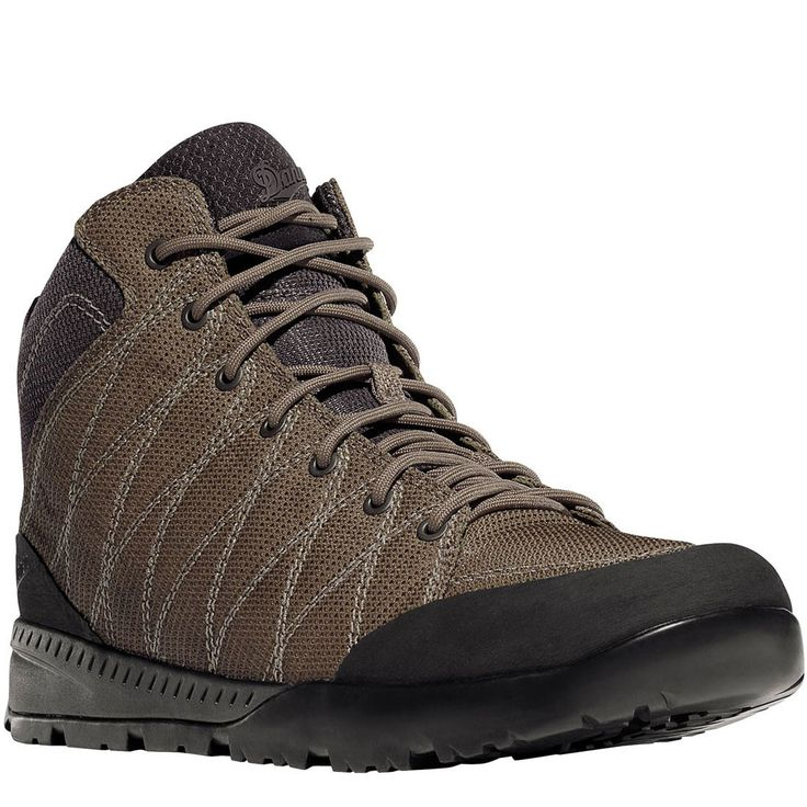 17 Best images about Danner Boots on Pinterest