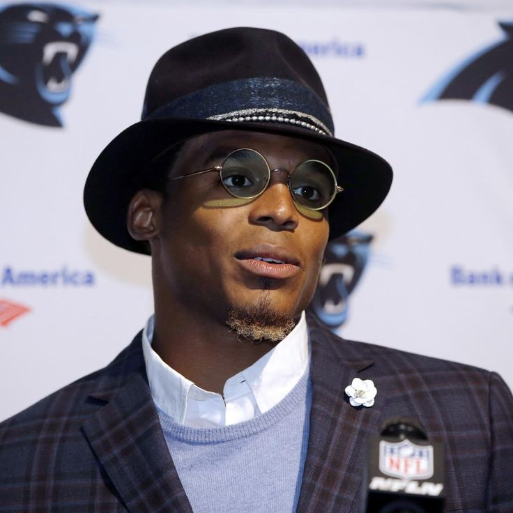 Carolina Panthers  quarterback  Cam Newton  apologized in a video on Twitter for sexist remarks he made toward the  Charlotte Observer 's Jourdan Rodrigue... http://www.meganmedicalpt.com/fmcsa-walk-in-certified-cdl-national-registry-certified-medical-exam-center-in-philadelphia.html