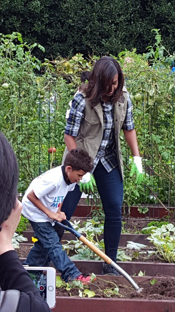 First Lady Michelle Obama Let's Move PGH (@LetsMovePGH) | Twitter