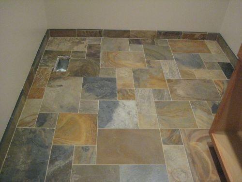 Random Tile Floor Patterns Joy Studio Design Gallery