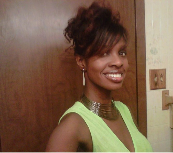 hibbing black single women Meet single women in hibbing is it that time in your life that you are ready to find the love of your life or do you just want someone to see the sights of hibbing.