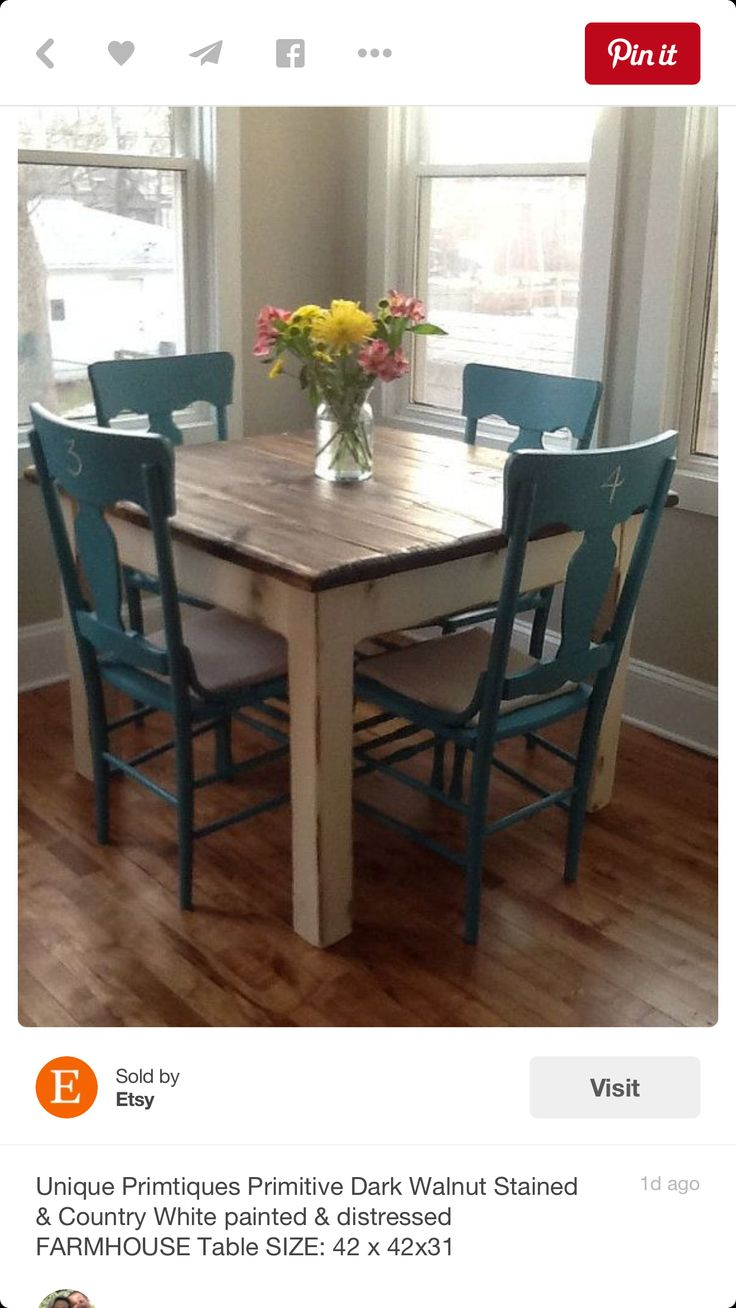 Best 25+ Informal dining rooms ideas on Pinterest | Dining room ...