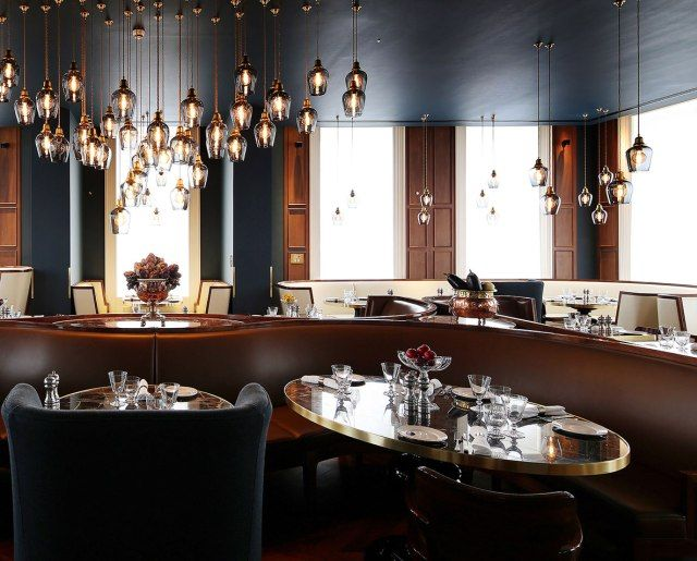 Best images about commercial bar restaurant ideas on